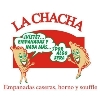 La Chacha Villa Pueyrredon