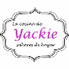 La Cocina de Yackie