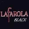 La Farola Black