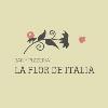 Bar y Pizzería La Flor de Italia