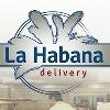 La Habana Delivery