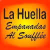 Empanadas La Huella Villa...