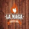 La Maga - Chicken and Grill