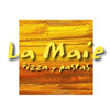 La Maie