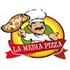 La Media Pizza