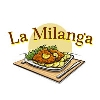 La Milanga de Villa Urquiza