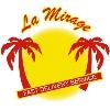 La Mirage Villa Urquiza