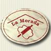 La Morada Empanadas Centro