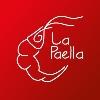 La Paella Express