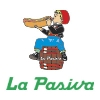 La Pasiva Carrasco