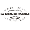La Pasta De Marcelo
