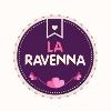 La Ravenna Ipiranga