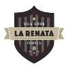 La Renata