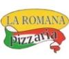 La Romana Pizzaria