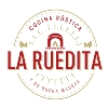 La Ruedita Villa Urquiza