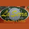 Restaurante La Serra