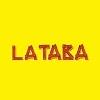 Parrilla La Taba