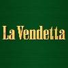 La Vendetta Callao