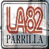 Parrillada La 82