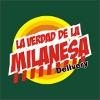 La Verdad de la Milanesa Punta Carretas