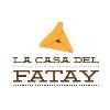 La Casa del Fatay