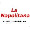 La Napolitana