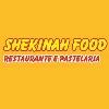 Lanchonete Shekinah