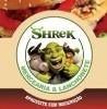 Lanchonete Shrek