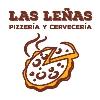 Las Leñas Pizzería y...