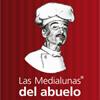 Las Medialunas del Abuelo Belgrano