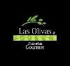 Las Olivas Pizzería...