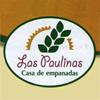 Las Paulinas