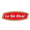 La Sin Rival