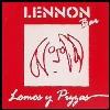 Lennon Lomos y Pizzas