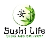 Sushi Life Santiago Centro