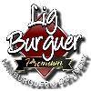Lig Burguer Premium Santana