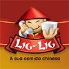 Lig Lig Higienópolis