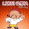 Ligue China