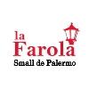 La Farola Small Palermo