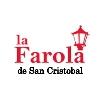 La Farola de San Cristóbal