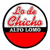 Lo de Chicho - Pueyrredón