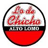 Lo de Chicho - Velez Sarsfield