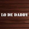 Lo De Daddy