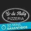 Lo de Nelly Pizzería Express