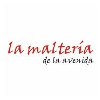 La Maltería