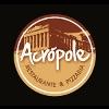 Restaurante Acrópole
