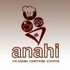 Heladería Anahi