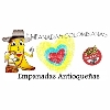Empanadas Antioqueñas