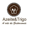 Azeite & Trigo