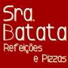 Sra. Batata Refeições e Pizzas